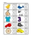 Color the Digraph