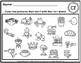 Color the R Blends Phonics Practice Pages