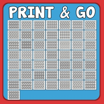 Reward Tags Your Students Can Color! Motivating, Calming, and Fun!