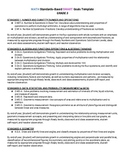 Colorado 2020 Academic Standards w/ iReady Aligned SMART G
