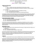 Colorado 2020 Academic Standards iReady Aligned SMART Goals - Grade 4 Math
