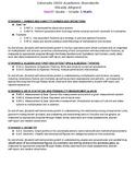 Colorado 2020 Academic Standards iReady Aligned SMART Goals - Grade 5 Math