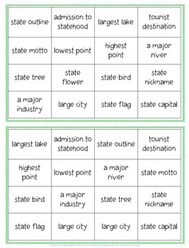 Colorado Bingo Jr.