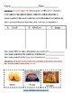 K - Colorado -  Common Core - Measurement and Data