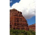 Colorado Plateau Mini-Collection