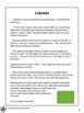 Colorado Reading Passages (Grades 4-5)
