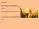 Colorado River Basin - Power Point history, facts, informa