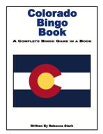 Colorado State Bingo Unit