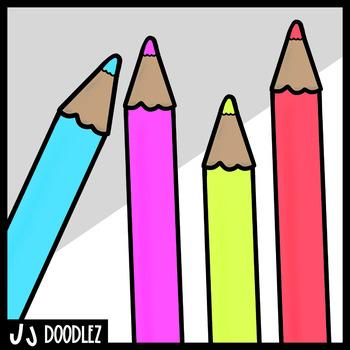Pencil Clipart clipart - Pencil, Drawing, Crayon, transparent clip art