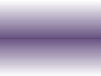 Colores - PRUEBA / QUIZ PPT