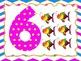 Alphabet flashcards, Numbers flashcards, Phonics Flashcards