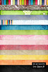 Colorful Baby Cakes Textured Background Papers,  Teen Girls, Birthday