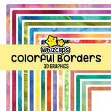 Page Borders 30