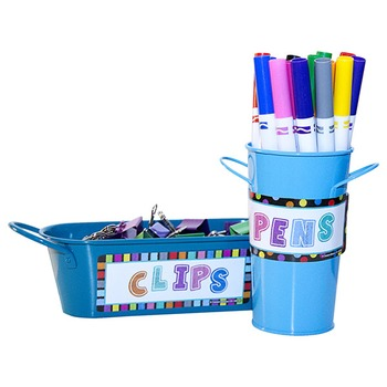 Colorful Chalkboard Large and Small Letters Set SALE 20% OFF 144937