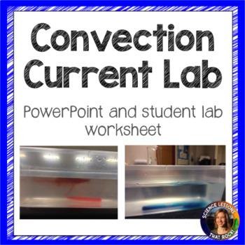 Colorful Convection Lab