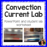 Colorful Convection Lab