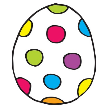 Colorful Easter Egg Clipart Spring Clip Art Hand Drawn Digital Drawings Explore the 37+ collection of free easter egg clipart images at getdrawings. colorful easter egg clipart spring clip art hand drawn digital drawings
