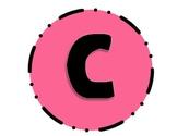 Colorful Grade 3 Common Core-Aligned CAFE Literacy Menu!!!