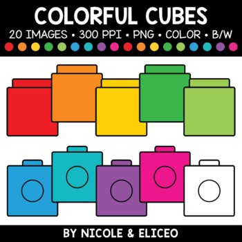 Free Cube Cliparts, Download Free Clip Art, Free Clip Art on Clipart Library