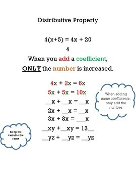 Common Core Math (Colorful Lessons + over 90 Activities)