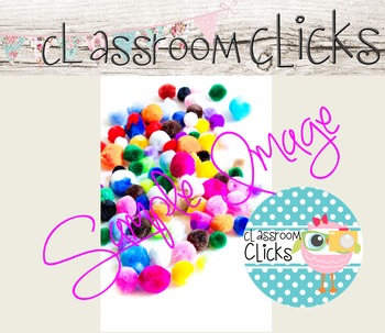 Colorful Pom-Poms Image_219:Hi Res Images for Bloggers & T