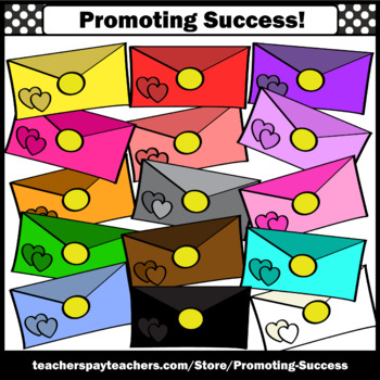 Purse Clipart Clutches, Girl Theme, Commercial Use SPS