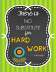 Inspirational Quotes for the Classroom Wall - Posters