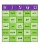 Colorful R-Controlled Bingo