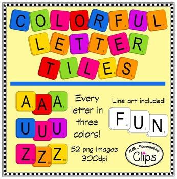 photograph regarding Printable Scrabble Tiles titled Scrabble Tile Letters Printable Worksheets Academics Shell out