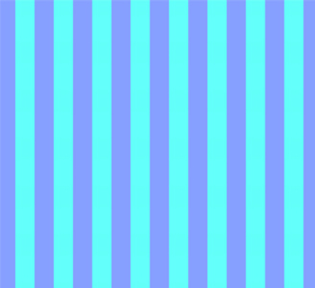 Backgrounds - Digital Papers - Clip Art - Stripes