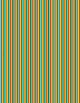 Free Digital Background Papers - Stripes