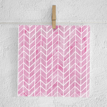 Colorful Watercolor Patterns, Watercolor Paper, Hand Painted Watercolor Backdrop