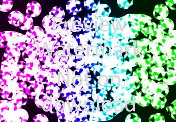 Colorful digital background image download