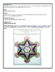 Discovering The Metatron Cube