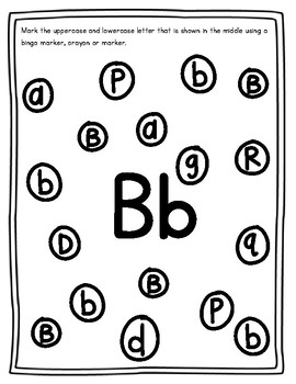 Coloring A-Z Alphabet Recognition