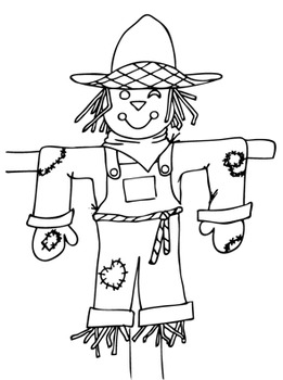 Coloring Pages - School Sample Pack