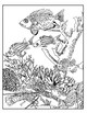 Coloring Pages: From Dinosaurs to Still Life Printable's -