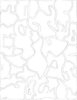 Coloring Pages - Group 1