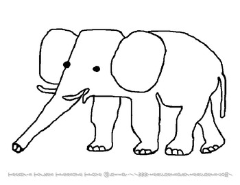 google polar bear coloring pages - photo#25