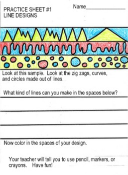 Fall Coloring Sheets quot Easyart quot and Language Arts TpT