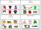 Coloring and Language Skills- Plurals