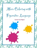 Coloring with Figurative Language