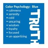 Colors & Emotions