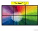"""""""Colors Everywhere"""" Simple Puzzles for Autism"""