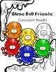 Colors - Lesson - Worksheets, Interactives, Games & Activities