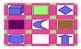 Colors & Shape Cards