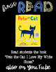 Colors with Pete the Cat