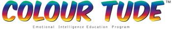 Colour Tude - FREE 1st Lesson & Resources