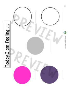 Colours - Bundle