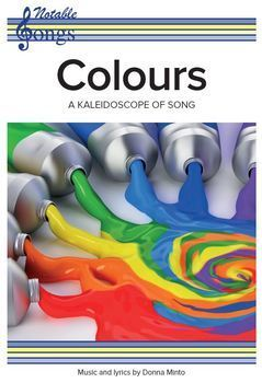 Colours Songs